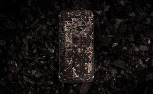5 móviles absurdamente costosos