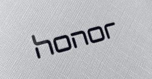 Revelado el Honor note 9 y quiere superar al Galaxy Note 8