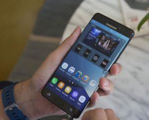 Códigos Ocultos para usar en tu Samsung
