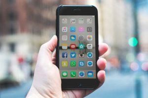 2 aplicaciones para grabar la pantalla de tu android