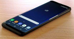 5 Cosas que resultan raras del Galaxy Note 8