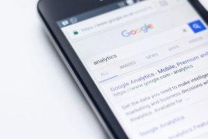 Lo más buscado en Google en 2017