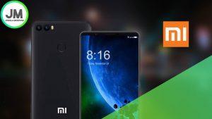 Xiaomi mi max 3 – Análisis de Características