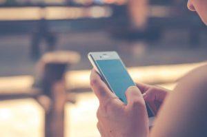 5 Cosas que Debes hacer si tienes un Android Lento
