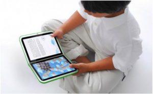 Las mejores aplicaciones para leer libros en el móvil