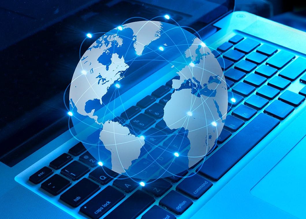 ¿Cómo tener mayor privacidad en la red?