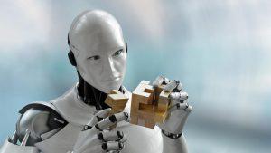 ¿Es posible una rebelión de Robots con la inteligencia artificial?