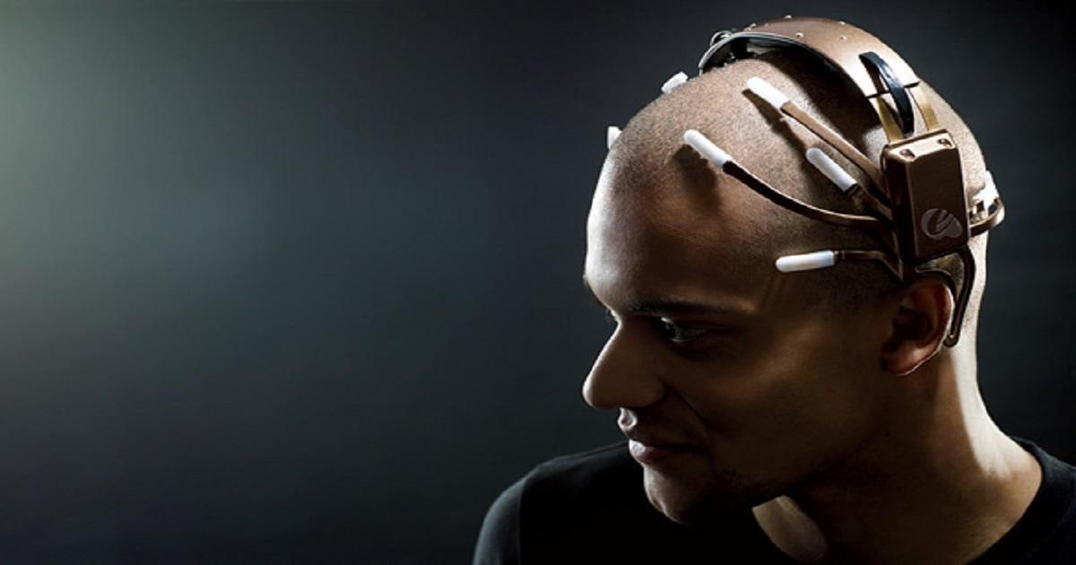 Leer la mente ya es una realidad tecnológica