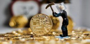 Mineros de criptomonedas ocultos ¿Google los oculta?