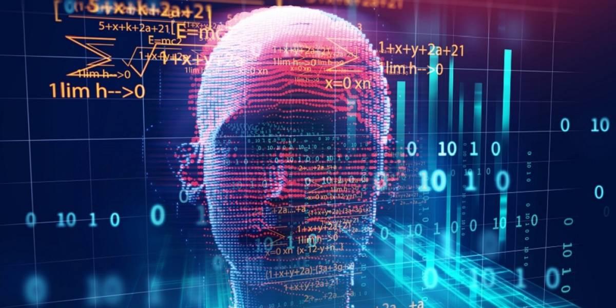 ¡increíble! Predecir la muerte ya es posible con inteligencia artificial