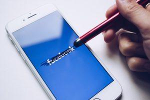 1.500 millones de usuarios en Facebook van a quedar desprotegidos, ¿en que te afecta esto?