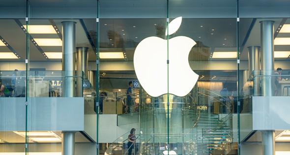 Apple se quedó con la victoria en el veredicto final contra Samsung
