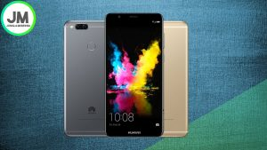 ¿Vale la pena el Huawei Mate SE?