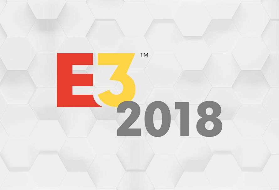 El E3 2018 trae grandes títulos que no podrás creer