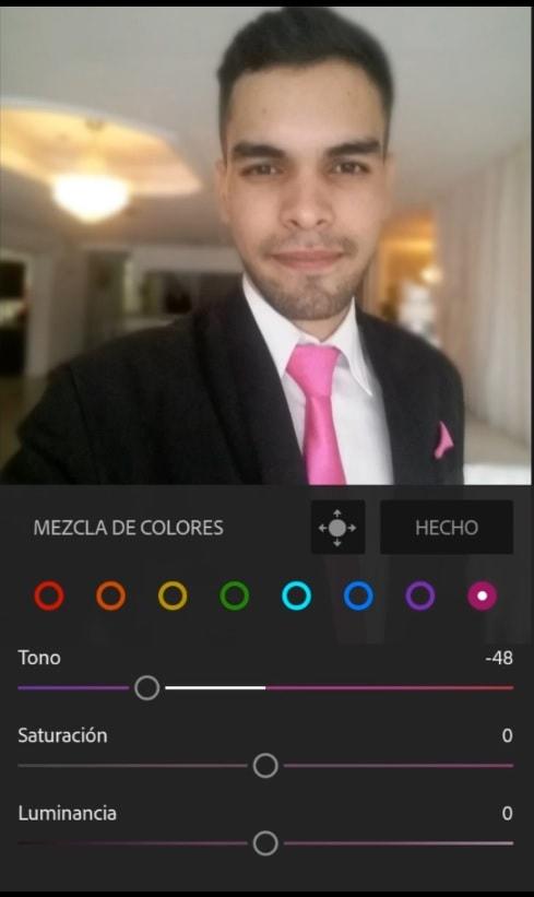 el mejor editor de fotos android 2018