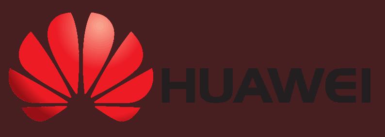 Catálogo de celulares Huawei en Noviembre 2018