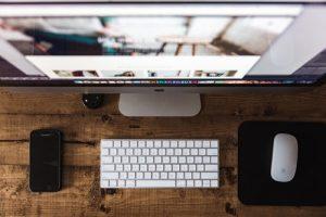 Como subir fotos a Instagram desde PC en 2018