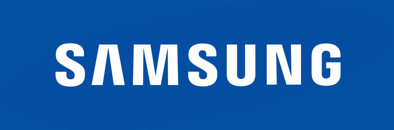 Catálogo de celulares Samsung en Noviembre 2018