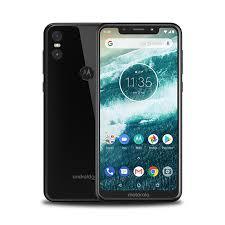 Nokia 7 plus desbloqueado