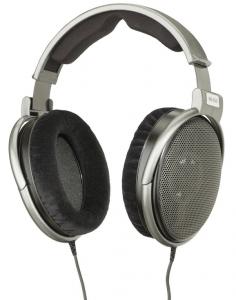 auriculares overear