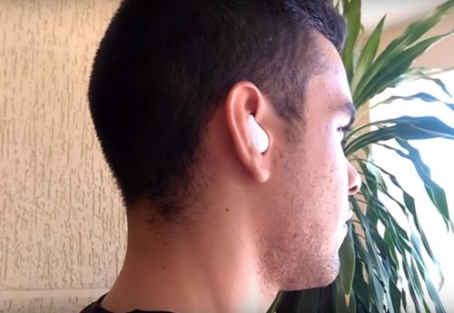 auriculares s530 calidad de audio