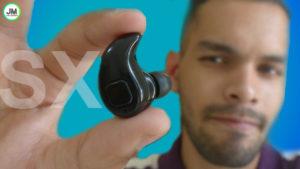 Auriculares S530X: ¿Mejoraron o Empeoraron?