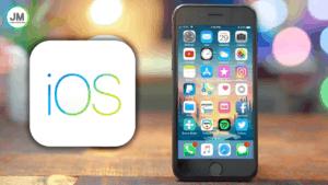 Top 5 Aplicaciones para iPhone (Junio) 2019