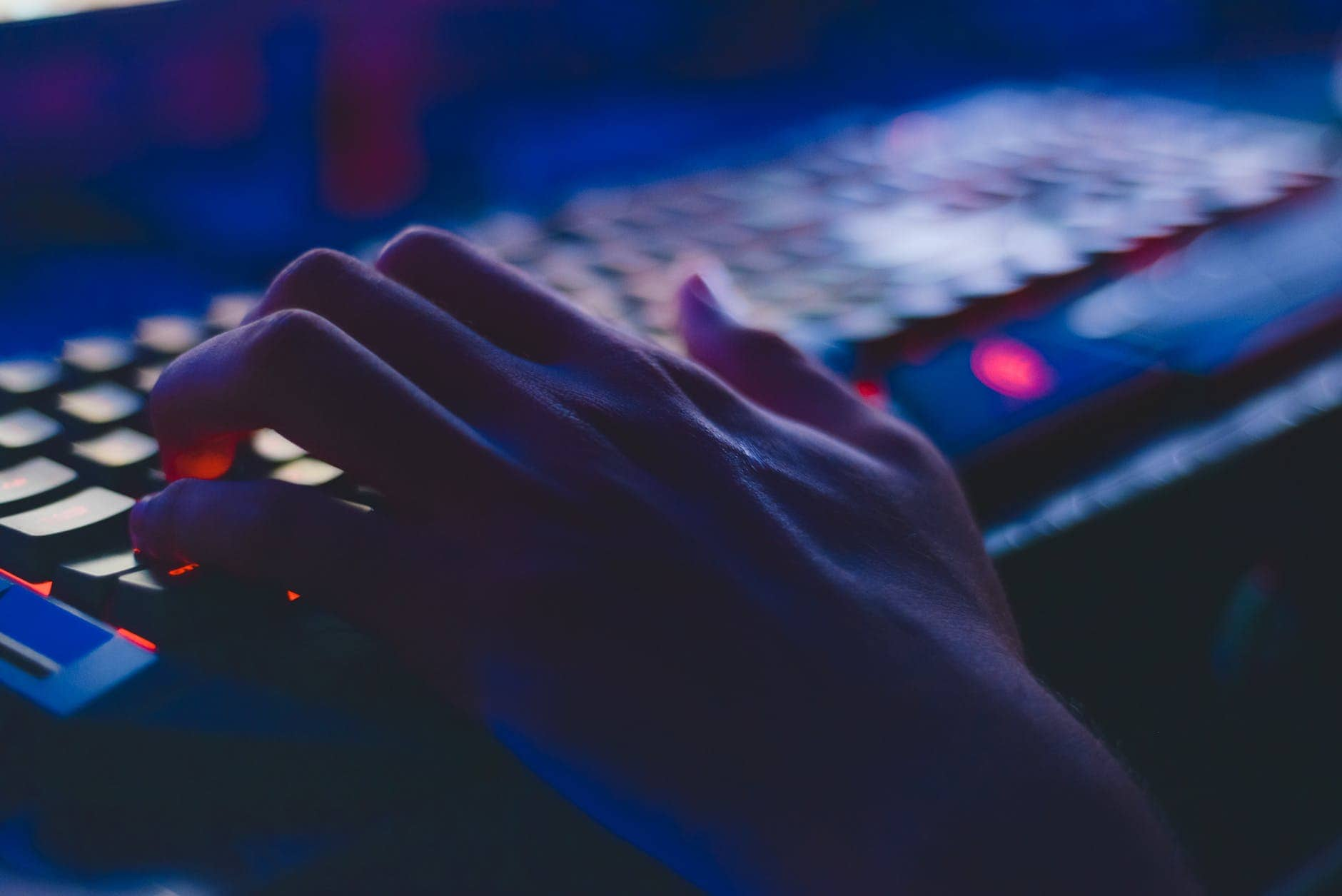 mejores-teclados-mecanicos-2019