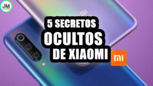 5 razones del porque los móviles Xiaomi son baratos