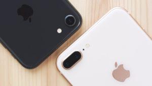 ¿Vale la pena el iPhone 8 y 8 plus en 2020?