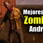Mejores Juegos de Zombie para Android en 2020