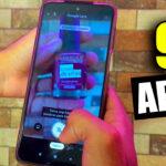 Top Apps que no CONOCIAS