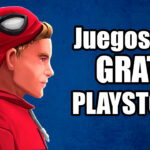 Top Mejores Juegos Gratis de la Playstore en 2021